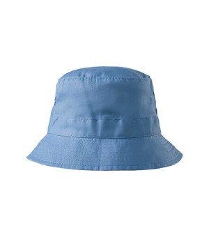 Detský klobúčik Classic