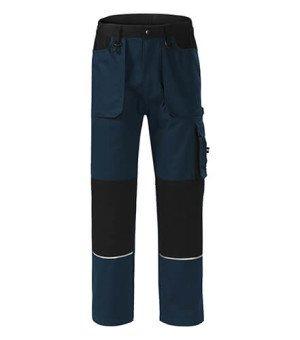Woody Pracovné nohavice pánske