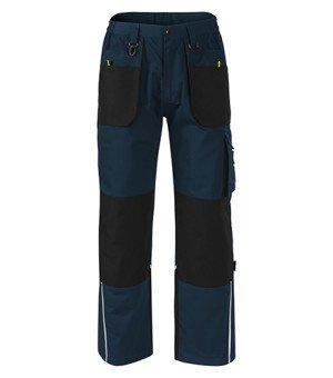Ranger Pracovné nohavice pánske