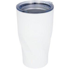 Medený vákuový izolačný pohárik Hugo