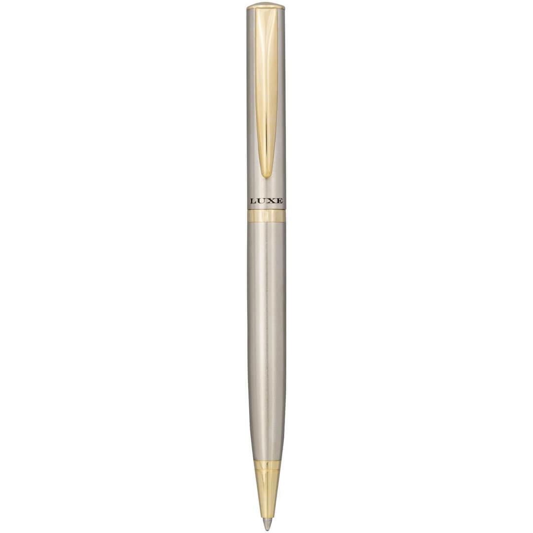 City guličkové pero