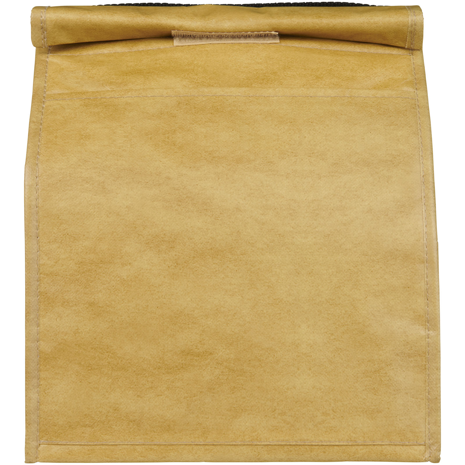 Thermo bag for 12 cans, paper bag with lamination
