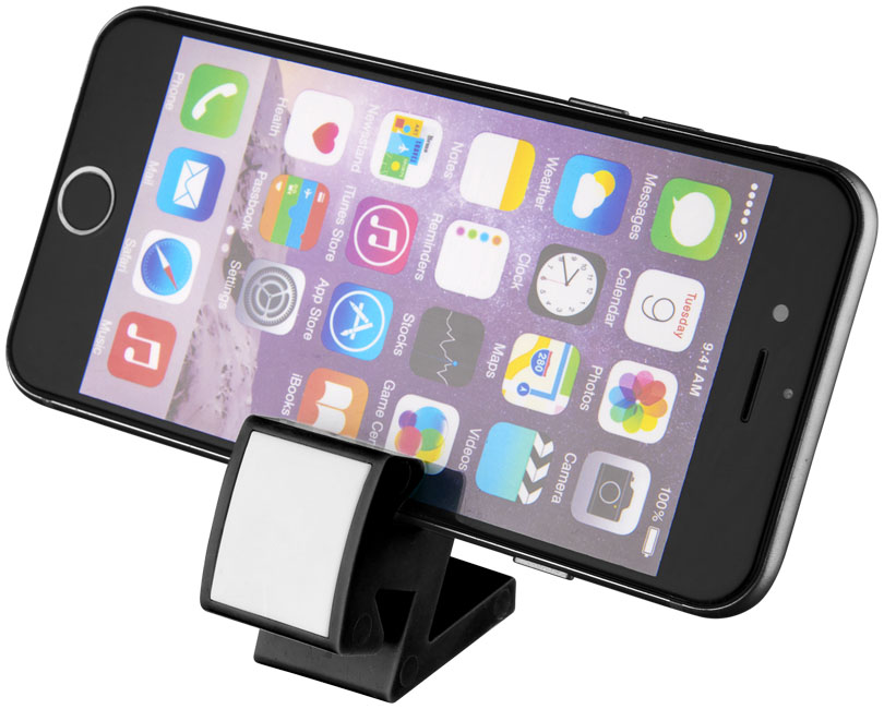 Multifunkčný klip na telefon Dock