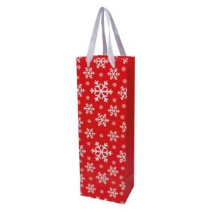 obrazok Papierová darčeková taška - Reklamnepredmety