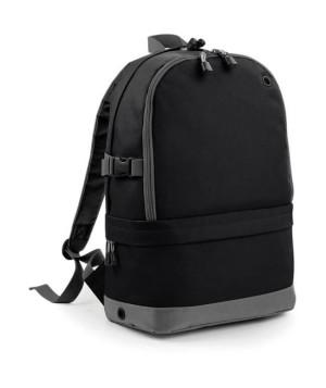 obrazok Športový ruksak - Reklamnepredmety