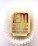 Reklamnepredmety Pralinky v krabičke so stuhou, 25 kusov