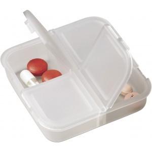 Box na tabletky