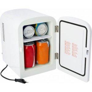 Mini chladiaci box