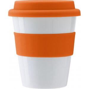 Plastový pohárik na pitie (356 ml)