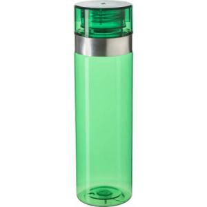 Tritanová fľaša na vodu