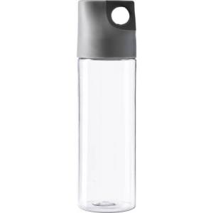 Tritan, leak-proof, drinking bottle, Light green