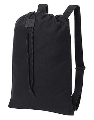 7b48c33361 Sheffield bavlnený batoh na šnúrku - Reklamnepredmety ...