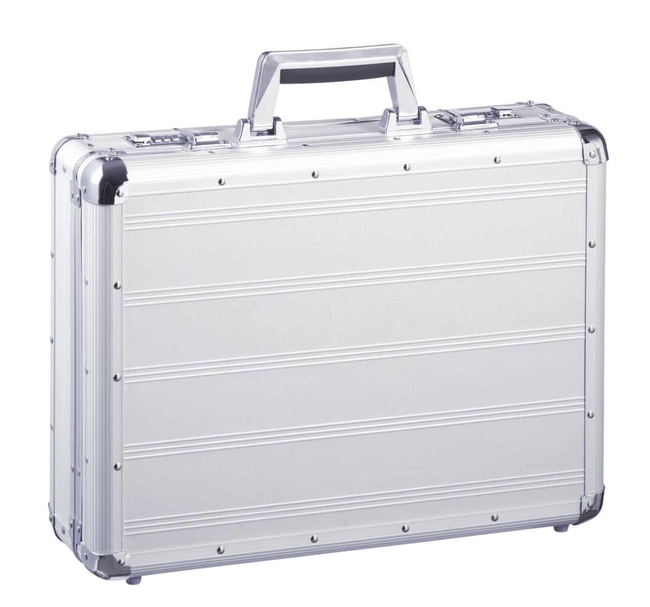 Agent- kufrík