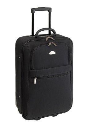 Dublin kufrík