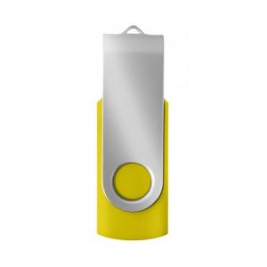 USB kľúč