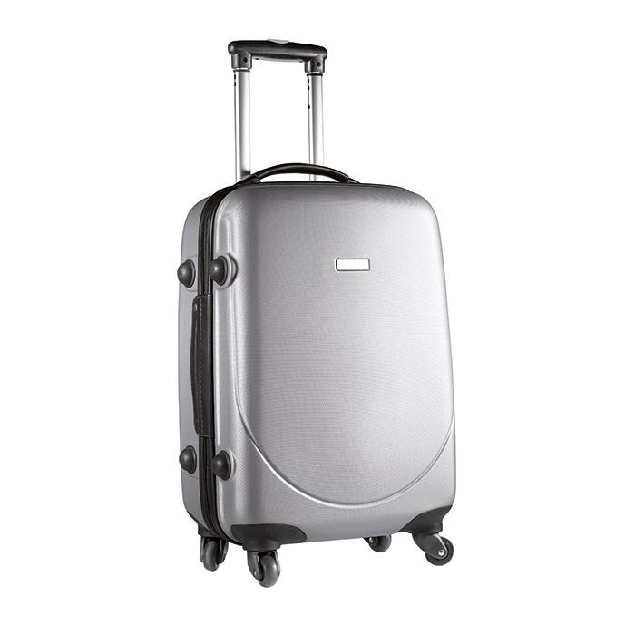 AZZURRA kufrík