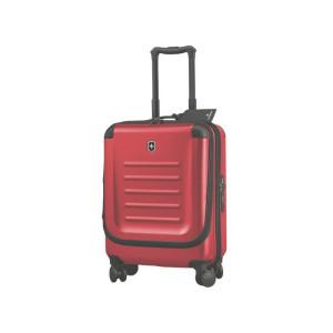 obrazok Victorinox 31318003 Spectra Dual-Access Carry-On 29L - Reklamnepredmety