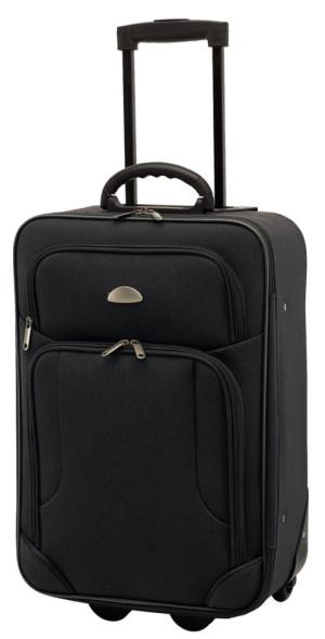 obrazok Príručná batožina GALWAY - Reklamnepredmety