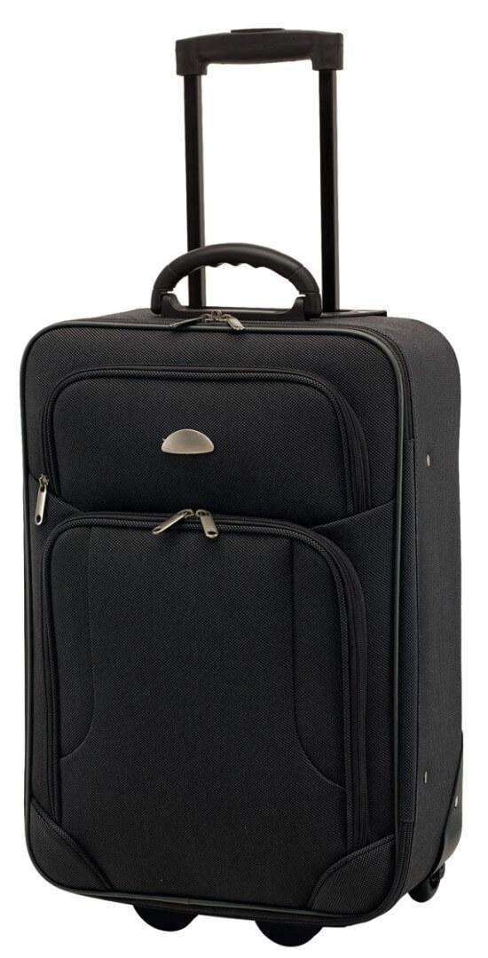 Príručná batožina GALWAY