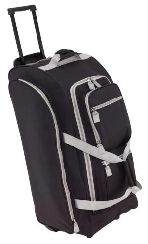 obrazok Cestovná taška na kolieskach 9P - Reklamnepredmety