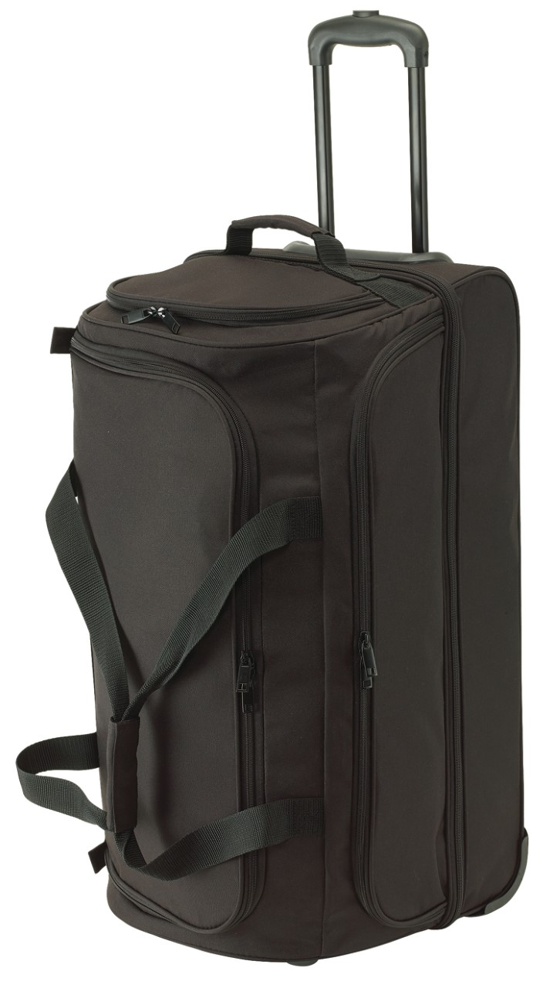 Cestovná taška na kolieskach BERGEN