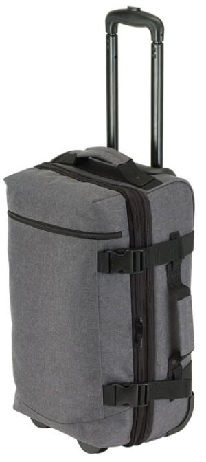 obrazok Cestovná taška na kolieskach VISBY - Reklamnepredmety