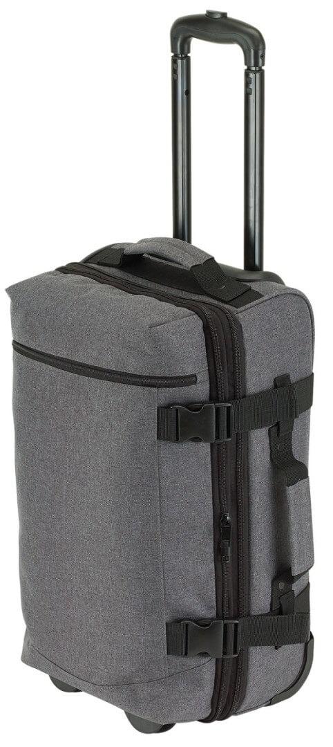 Cestovná taška na kolieskach VISBY