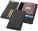 Reklamnepredmety Cestovná peňaženka Odyssey s RFID