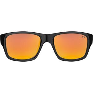 Slnečné okuliare Breaker