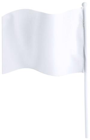 Rolof polyesterová vlajka