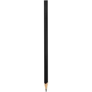 Trojuholníková ceruzka Trix