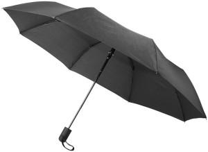 ... automaticky otvárateľný dáždnik Gisele cd1a10c34fe