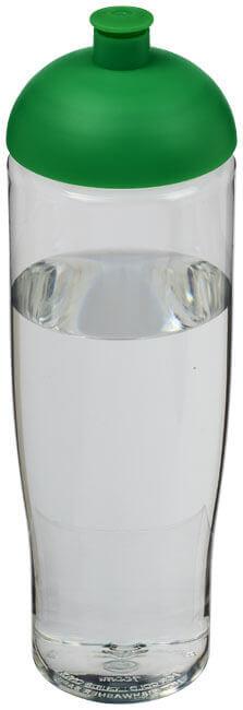Športová fľaša s kupolovitým viečkom H2O Tempo® 700 ml gallery