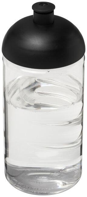 Fľaša s kupolovitým viečkom H2O Bop® 500 ml