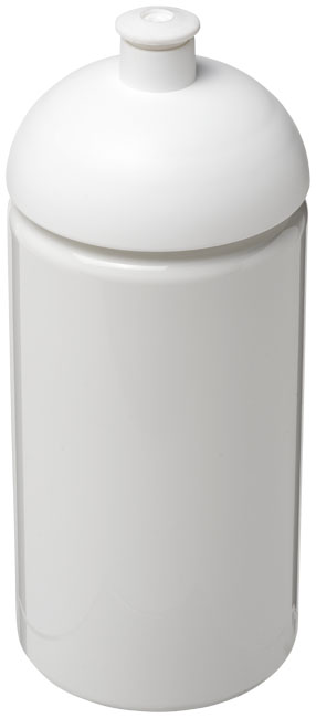 Fľaša s kupolovitým viečkom H2O Bop® 500 ml gallery
