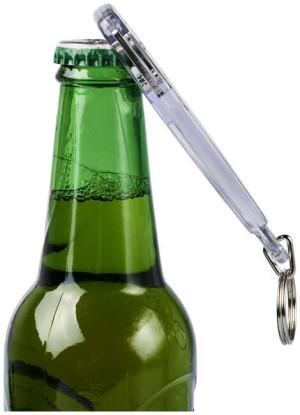 Kľúčenka s otváračom fliaš Jibei