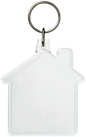 Reklamnepredmety Kľúčenka v tvare domu Combo Kľúčenka v tvare domu Combo -  Reklamnepredmety ... 91c5fd7ef11