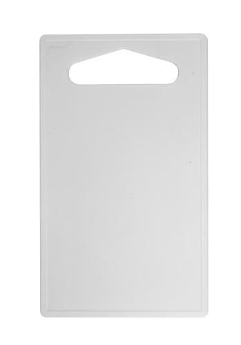 obrazok Baria plastová doska na krájanie - Reklamnepredmety