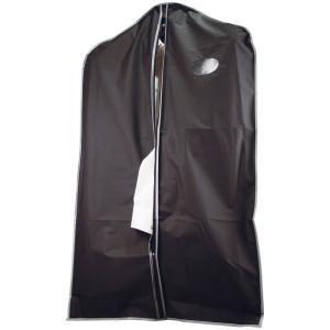obrazok Jednoduchý vak na šaty - Reklamnepredmety