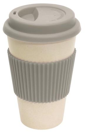 """Hrnček na kávu """"Eco Cup"""""""