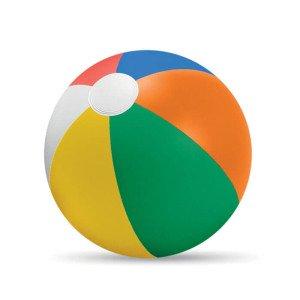 PLAYTIME plážová lopta