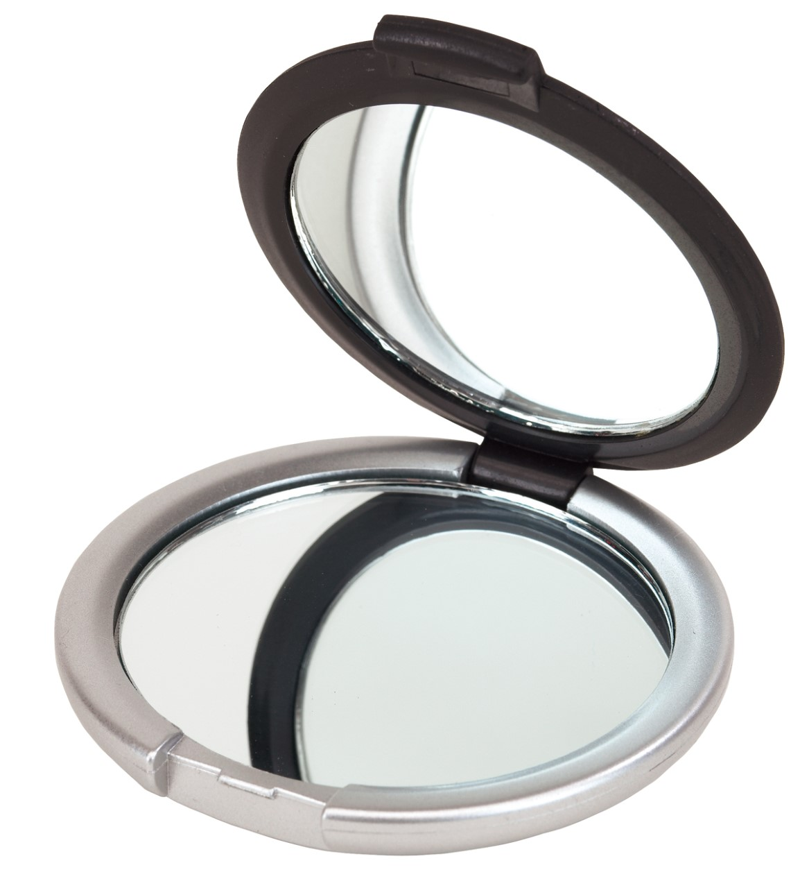 Magnify zrkadielko