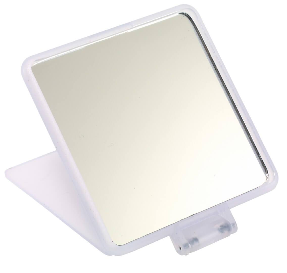 Make-up zrkadlo MODEL