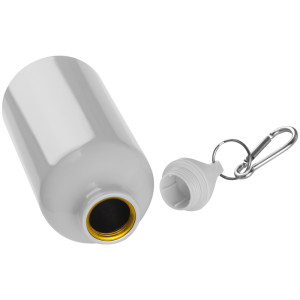 obrazok Fľaša skarabínou - 500 ml - Reklamnepredmety
