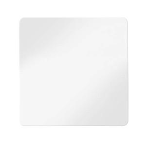 obrazok Daken - Reklamnepredmety