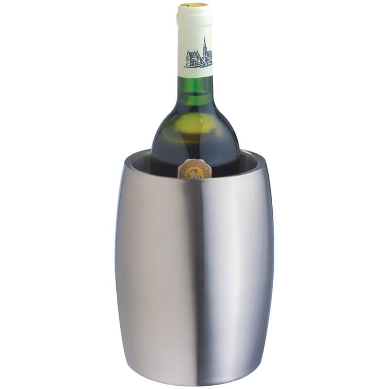 obrazok Chladič vína - Reklamnepredmety