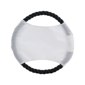 Flybit frisbee pre psov