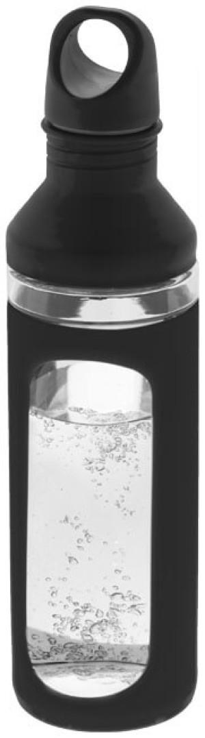 obrazok Sklenená fľaša Hover - Reklamnepredmety