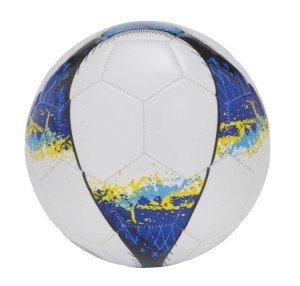 Futbalová lopta PROMOTION CUP