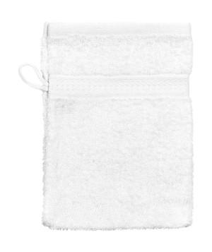 obrazok Umývacia rukavica - Reklamnepredmety